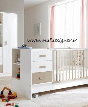 modern-cots-cribs-and-cot-beds