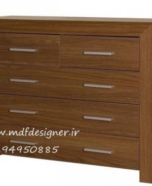 model-chest-of-drawers-15